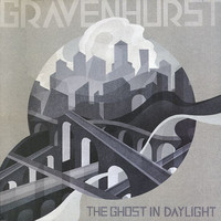 Gravenhurst : The Ghost In Daylight