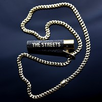 Streets: None of Us Are Getting Out of This Life Alive