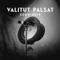 Palsa, Tomi: Valitut Palsat 2009 - 2019