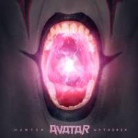 Avatar: Hunter gatherer