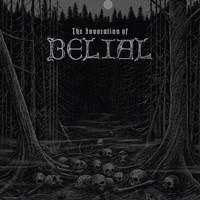Belial: Invocation Of Belial