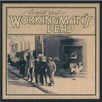 Grateful Dead: Workingman's Dead