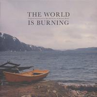 Soundtrack: The World Is Burning