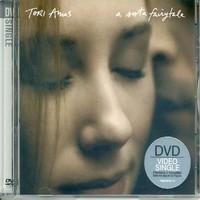 Amos, Tori: A Sorta Fairytale