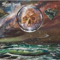 Bell Witch: Stygian Bough: Volume 1 -split
