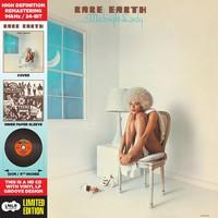 Rare Earth: Midnight Lady