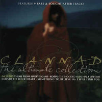 Clannad: Ultimate Collection