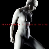 Beth, Jenny: To Love Is to Live