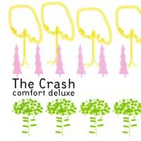 Crash: Comfort deluxe