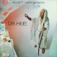 Henderson, Scott: Dr. Hee
