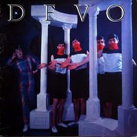 Devo: New Traditionalists