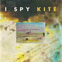 I Spy: Kite