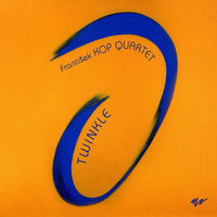 Frantisek kop quartet: Twinkle