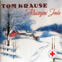 Krause, Tom: Muistojeni Joulu