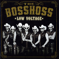 BossHoss: Low Voltage