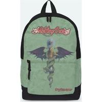 Mötley Crüe: Dr feelgood (rucksack)