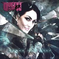 Queenmaker: Under The Kiss