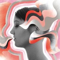 Hunger, Sophie: Halluzinationen