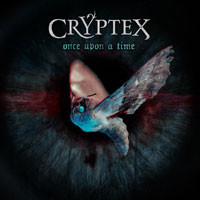 Cryptex: Once upon a time