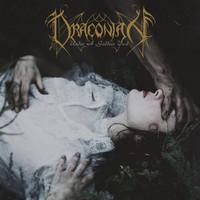 Draconian: Under A Godless Veil