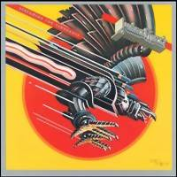 Judas Priest : Screaming for vengeance -remastered