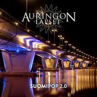 Auringon Lapset: Suomipop 2.0
