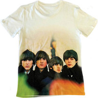 Beatles: For Sale (Sublimated)