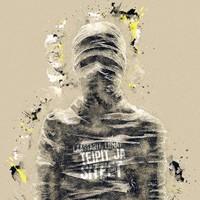 Joniveli & Rekami: Albumi: Laastarit, Liimat, Teipit ja Siteet