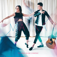 Piirainen Blom Company: Matka / The Path