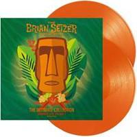 Brian Setzer Orchestra: The Ultimate Collection - Vol 2