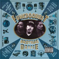 Funkdoobiest: Brothas Doobie