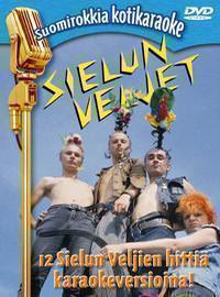 Sielun Veljet: Karaoke