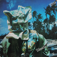 10cc : Bloody Tourists