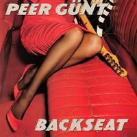 Peer Günt: Backseat
