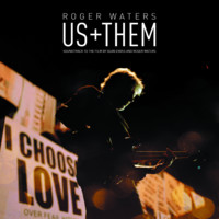 Waters, Roger: Us+them