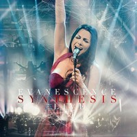 Evanescence : Synthesis Live
