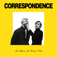 Lekman, Jens: Correspondence