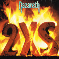 Nazareth: 2XS