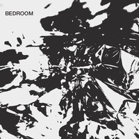 Bdrmm: Bedroom (coloured vinyl)