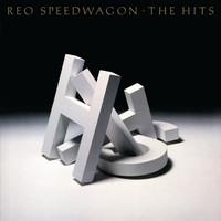 Reo Speedwagon: Hits