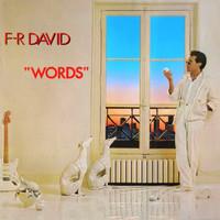 David, F.R.: Words