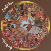 V/A: Roots, rock reggae: original album plus bonus tracks