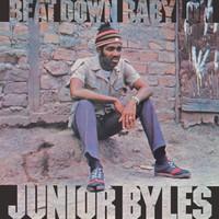 Byles, Junior: Beat down babylon: original album plus bonus tracks