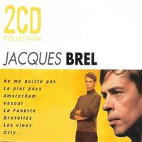 Brel, Jacques: Jacques brel