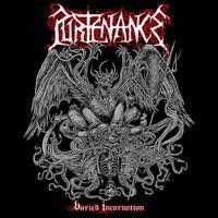 Purtenance: Buried Incarnation