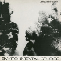 African Head Charge: Environmental Studies