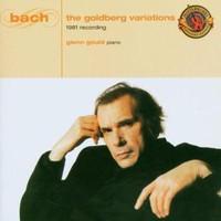 Bach, J.S.: Goldberg variationen