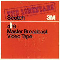 Lonestars: Video Tape