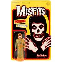 Misfits: The fiend (horror business reaction figure)