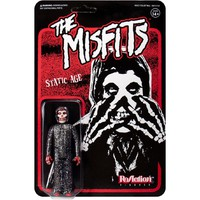 Misfits: The fiend (static age reaction figure)